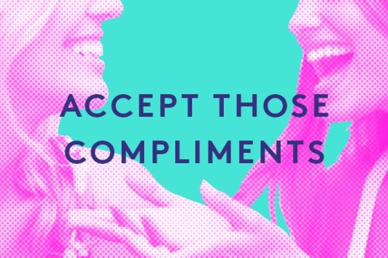 accept-compliments