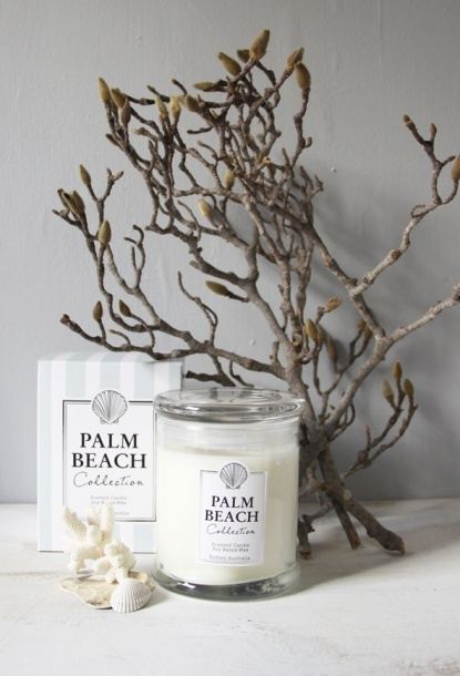 PALM_BEACH_COLLECTION_CANDLES