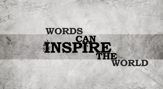 word_inspire