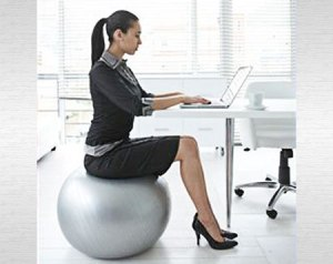 ball-chair-office