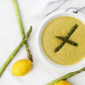 asp soup