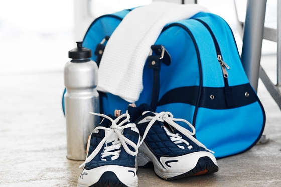 pack_gym_bag_640