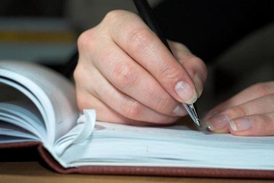 writing-diary[5]