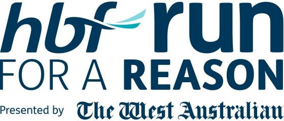 (ILL-RGB)-HBF-Run-For-A-Reason_TEAL