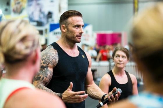 Fitness&HealthExpo6
