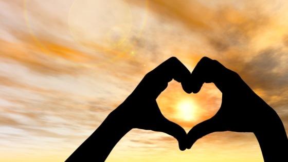 Love-Message-2596-1